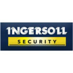 Ingersoll High Security Nightlatches
