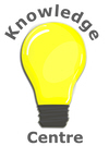 Knowledge Centre Logo