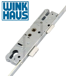 Winkhaus Multipoint Gearbox
