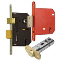 All Mortice Door Locks & Latches
