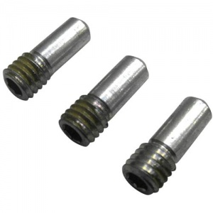 BRITON 1413 REPLACEMENT SHEAR SCREWS (PACK OF 3)