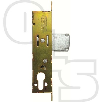 ADAMS RITE MS2200 DEADBOLT CASE