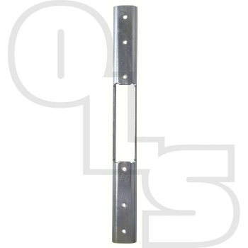 ADAMS RITE MS1850S DEADBOLT ARMOURED PART