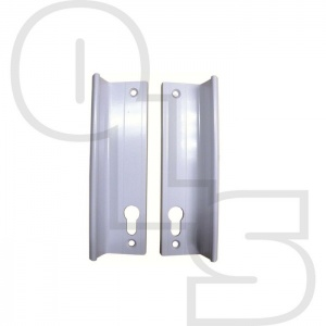 Fullex 506 Series 2 Patio Handle Set