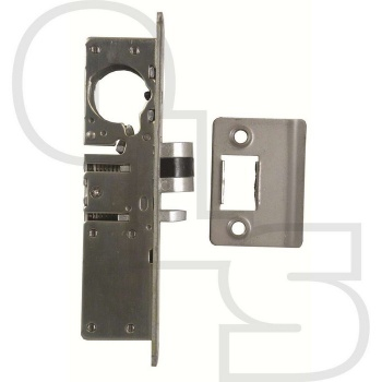 ALPRO 5245 SCREW IN DEADLATCH CASE