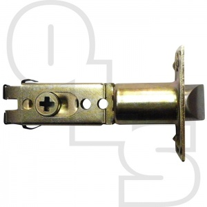 UNICAN7104 SERIES REPLACEMENT LATCH