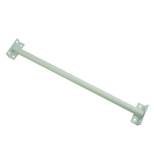 ASEC Adjustable Window Bar