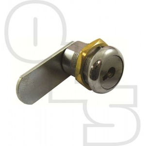 VALUE 22MM CAMLOCK 20MM BODY LENGTH