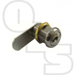 VALUE 24.7MM CAMLOCK 22MM BODY LENGTH