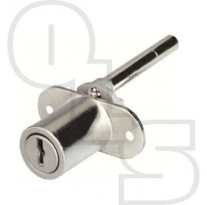 RONIS 25200-01 DRAWER LOCK