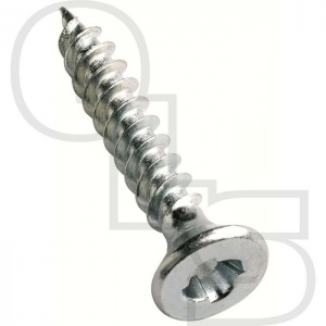 HAFREN SENTINEL SECURITY SCREWS