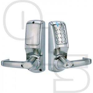 CODELOCK CL5000 ELECTRONIC LOCK