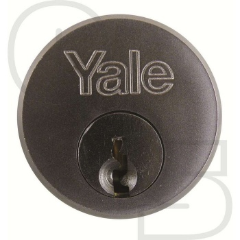 YALE 1122 & 1133 SCREW IN CYLINDERS