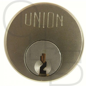 UNION SCREW IN CYLINDER