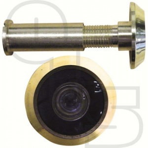 ERA 784/191 DOOR VIEWER