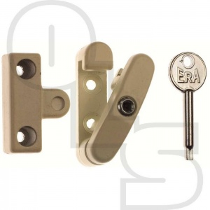 ERA 903 SWING LOCK