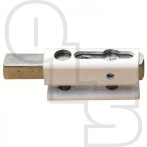 ROLA R3/03 CM COCKSPUR WINDOW LOCK