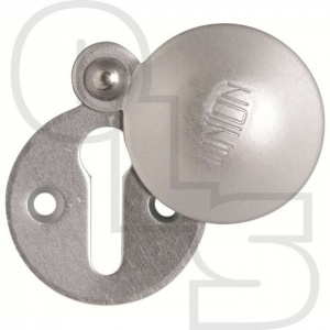UNION 5340 COVERED ESCUTCHEON