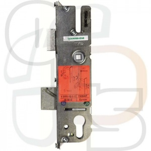 GU New Style Lockcase - Lift Lever - 35mm Backset