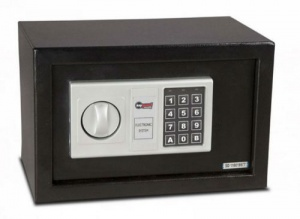 KEYGUARD ELECTRONIC HOME SAFE