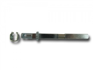 YALE KEYFREE SPINDLE