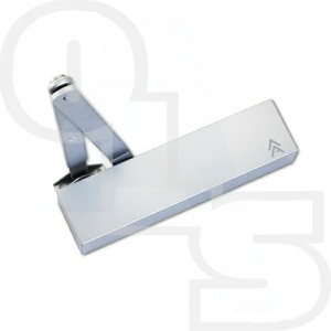 FREEMAN & PARDOE ARROW 325 SIZE 2 - 5 OVERHEAD DOOR CLOSER