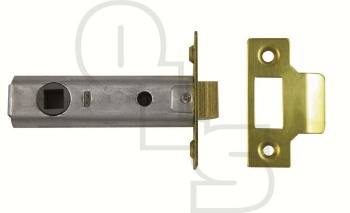LEGGE LOCKING TUBULAR LATCH