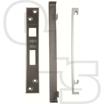 REBATES TO SUIT UNION 2234E AND 2234 MORTICE DEADLOCKS AND YALE PM560 SASHLOCKS