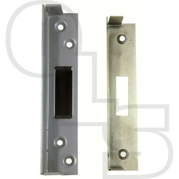 REBATE TO SUIT IMPERIAL G5004 DEADLOCKS
