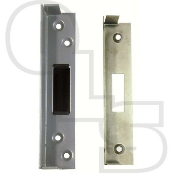 REBATES TO SUIT IMPERIAL G5054 DEADLOCKS