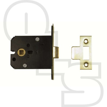 IMPERIAL MORTICE LATCH