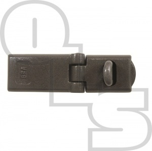 ERA 121-41 FORTRESS LOCKING BAR