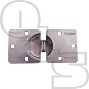MASTER 770 HASP TO SUIT SHACKLELESS PADLOCKS