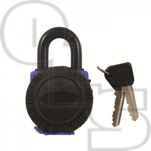 SQUIRE ATL ALL TERRAIN PADLOCKS