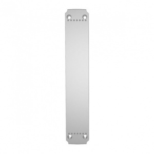 ANNORA FACE FIX FINGER PLATE