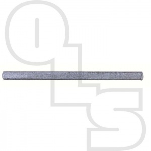 5MM SPINDLE TO SUIT BATHROOM LOCKS AND FULLEX PATIO LEVERS