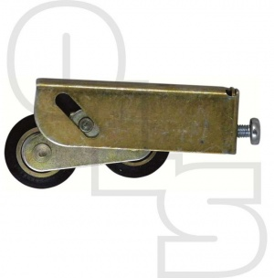 TRP Patio Door Rollers