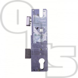 Winkhaus Lockcase - Lift Lever - 45mm Backset