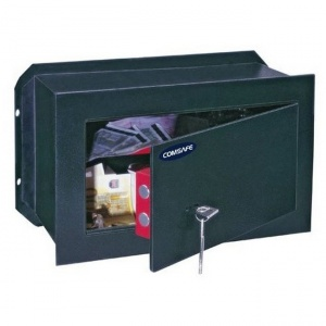 ROTTNER DOLOMIT 2 KEYLOCKING WALLSAFE