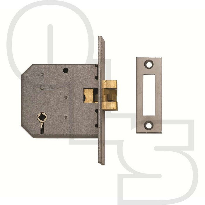 union sliding door bathroom lock
