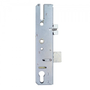 Maco Old Style Lockcase - Lift Lever