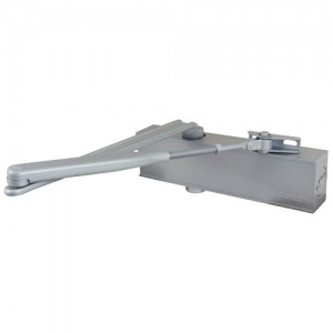 STANLEY 160 SIZE 2 - 4 OVERHEAD DOOR CLOSER
