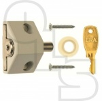 Era 100 Patio Door Lock