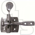 CROMPTON 1822 HEAVY AUTOMATIC GATE LATCH