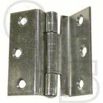 CROMPTON STORMPROOF CASEMENT HINGES