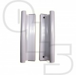 Fullex 502 Series Patio Handle Set