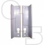 Fullex 506 Series Patio Handle Set