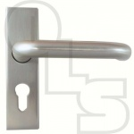 UNION 630-15-3 LEVER/LEVER ESCAPE FURNITURE