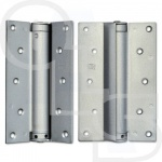 ALLENDOR SINGLE HELICAL SPRING HINGE