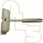 GIBRALTAR C11 DOOR CLOSER